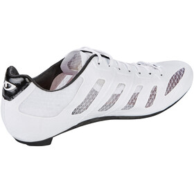 Giro Prolight Techlace - Chaussures Homme - blanc